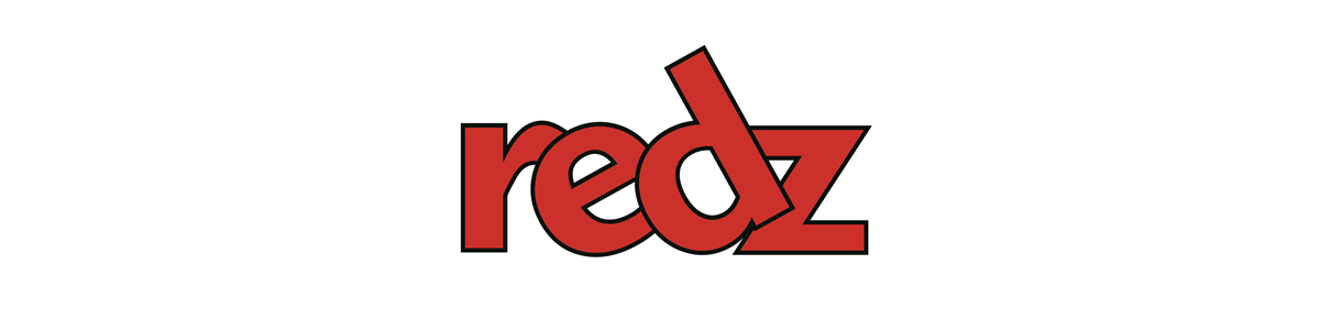 Redz Group